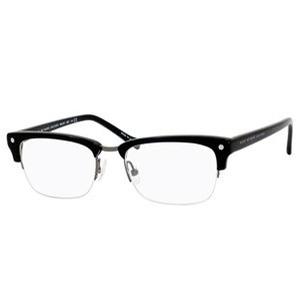 Marc-Jacobs-w-frames