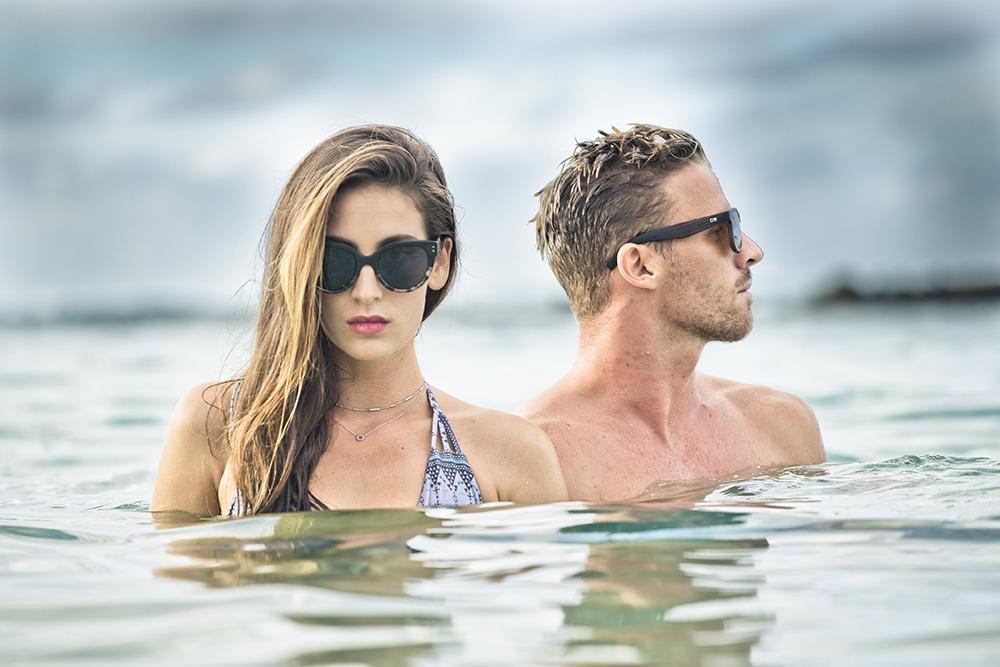 men & women's sunglasses