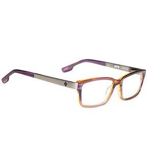SPY-w-frames-