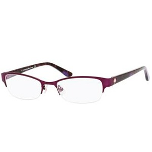 womans-frames-prescription-sunglass-optical-san-diego-1