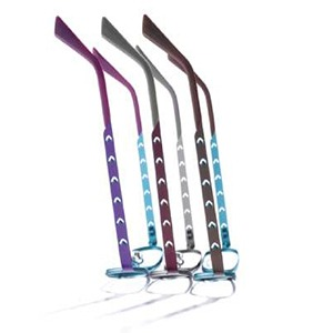 womans-frames-prescription-sunglass-optical-san-diego-2