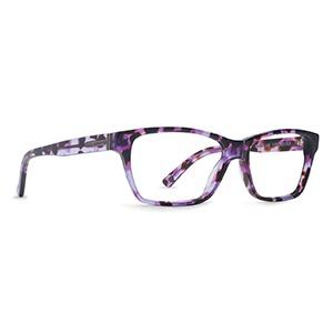 womans-frames-prescription-sunglass-optical-san-diego-3