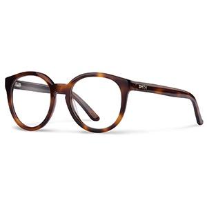 womans-frames-prescription-sunglass-optical-san-diego-8