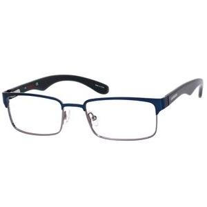 Carrera-m-frames