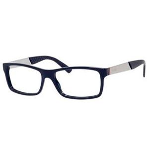 Guccie-m-frames