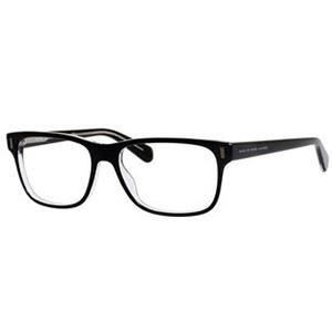 Marc-Jacobs-m-frames