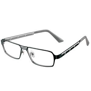 Pro-Design-m-frames