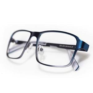 Pro-Design2-m-frames