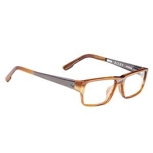 SPY-m-frames