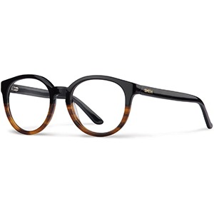 Smith-m-frames