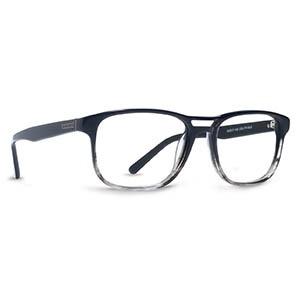 VZ-m-frames