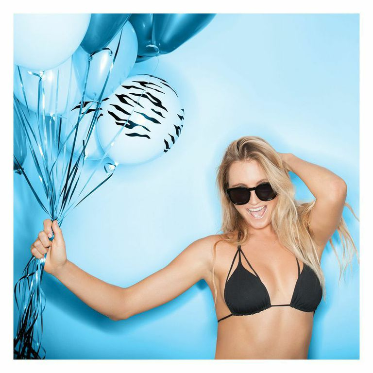National Sunglasses Day: We Help You Look and See Your Best