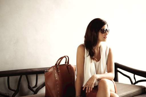 women's sunglasses san diego