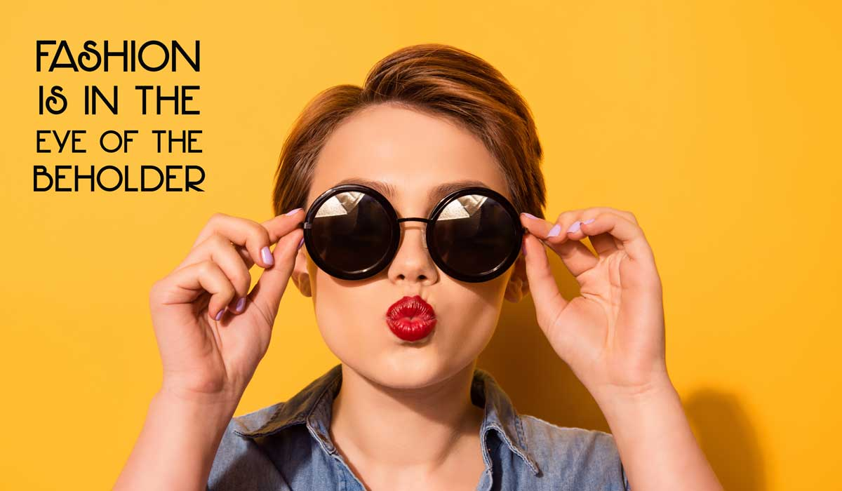 e8cebbac96a Trends in Eyewear—Are You Trendy