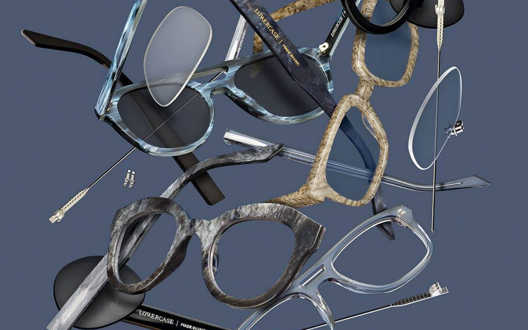 3 American-Made Eyewear Brands You Need To Know