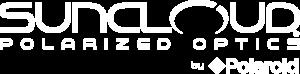 suncloud-logo