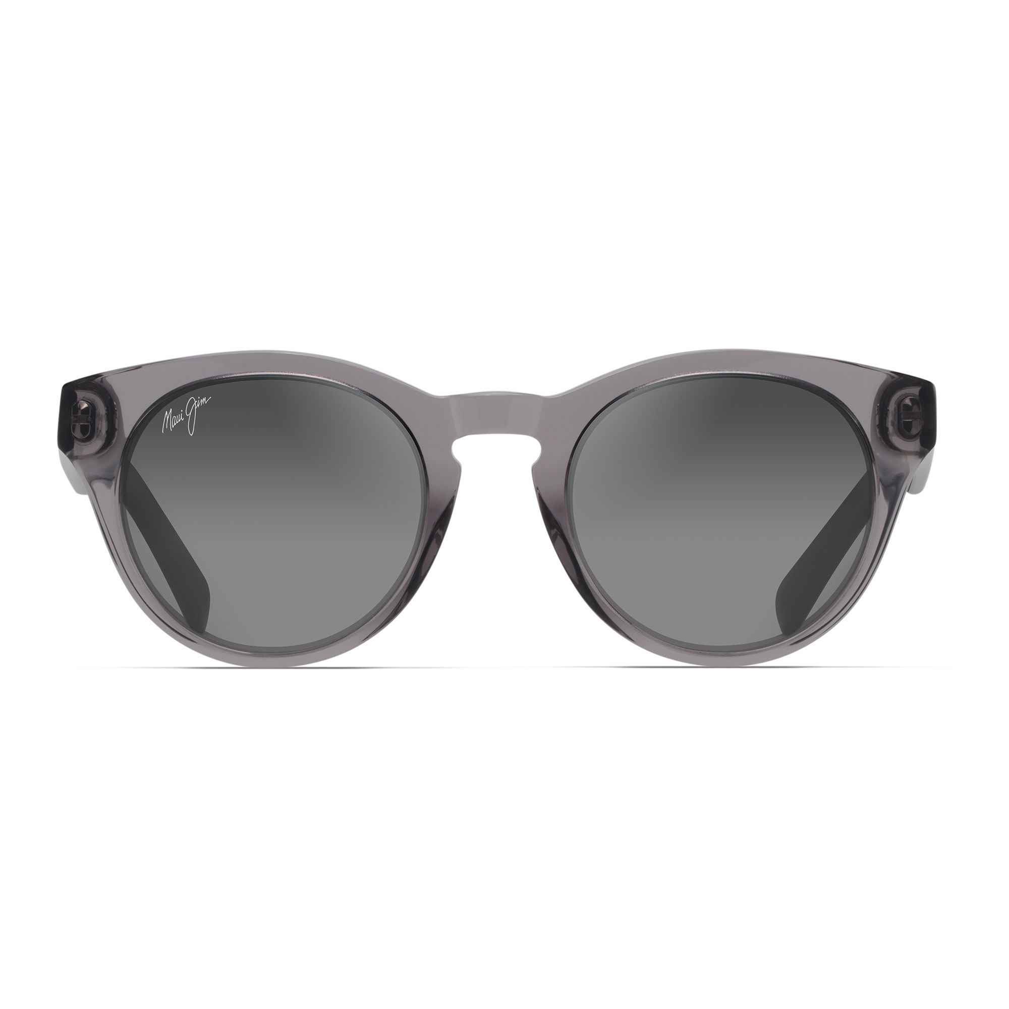 539706cae385 DRAGONFLY | Sunglass & Optical - San Diego's Lowest Prices