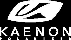 kaenon-logo