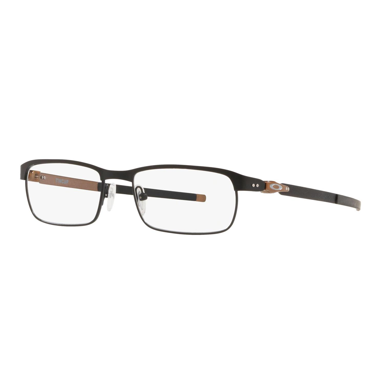 afddb09fe632 OAKLEY OX3184 TINCUP. $273.00. Oakley Tincup eyeglasses ...