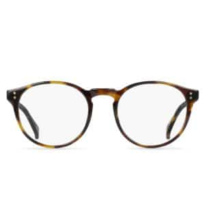Raen RX Optical Eyeglasses for Prescription Lenses Single Vision or Progressive