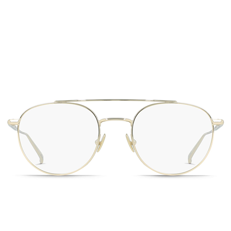 Raen RX Optical Eyeglasses for Prescription Lenses Single Vision or Progressive